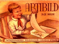 abtibild_0003
