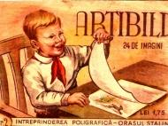 abtibild_0007