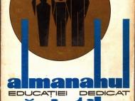 almanahul_educatiei_1974_0001_resize