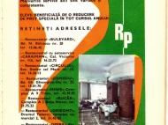 almanahul_educatiei_1974_0004_resize