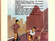 almanahul_educatiei_1974_0005_resize