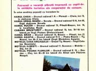 almanahul_educatiei_1974_0009_resize