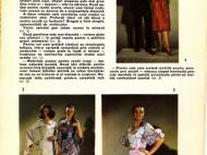 almanahul_educatiei_1974_0013_resize