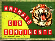 Animale_din_continente__0001_resize