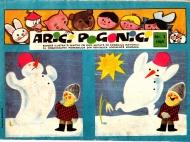 arici-pogonici-03_1969_0001