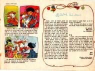 arici-pogonici-03_1969_0005
