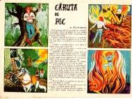 arici-pogonici-03_1969_0006