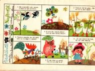 arici-pogonici-03_1969_0008