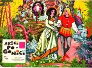 arici-pogonici-04_1969_0001