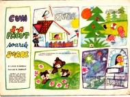 arici-pogonici-04_1969_0002