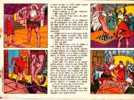 arici-pogonici-04_1969_0007