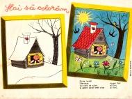 arici-pogonici-04_1969_0010