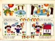 arici-pogonici-04_1969_0013