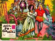 arici-pogonici-04_1969_0016