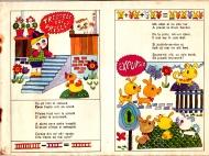 arici-pogonici-06_1969_0007