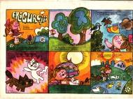 arici-pogonici-06_1969_0012