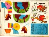 arici-pogonici-06_1969_0015