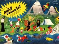 arici-pogonici-07_1969_0001