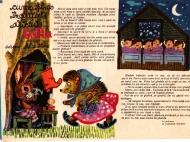 arici-pogonici-07_1969_0006