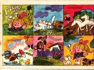 arici-pogonici-07_1969_0007