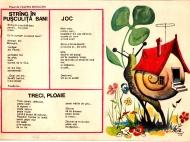 arici-pogonici-07_1969_0009