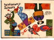 arici-pogonici-07_1969_0014