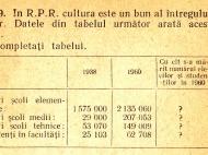 aritmetica_1963__0002-cultura