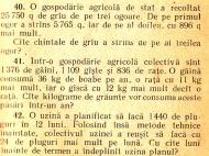aritmetica_1963__0002-div