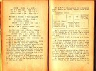 aritmetica_1963__0002