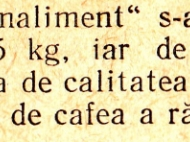 aritmetica_1963__0004-cafea