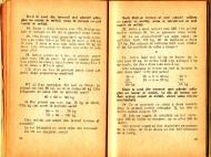 aritmetica_1963__0004