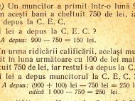 aritmetica_1963__0005-cec