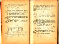 aritmetica_1963__0005