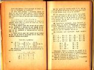aritmetica_1963__0006