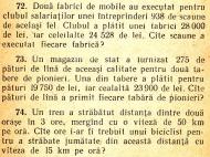 aritmetica_1963__0007-div