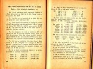 aritmetica_1963__0007