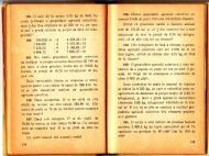 aritmetica_1963__0008