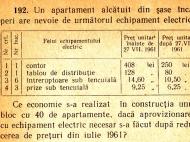 aritmetica_1963__0009-economii