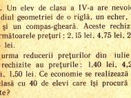 aritmetica_1963__0009-rechizite