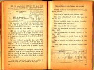 aritmetica_1963__0009