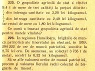 aritmetica_1963__0010-mp