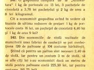 aritmetica_1963__0012-d