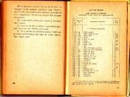 aritmetica_1963__0013