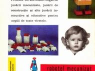 Alm_Educatiei_1971_0003_Viitorul Oradea_resize