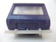 dscf5749