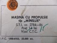dscf5769