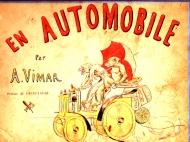 en_automobile__0001