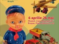 muzeul jucariilor(1)_resize