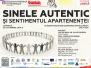"""Expoziție în cadrul manifestării """"Sinele autentic și sentimentul apartenenței"""" organizată de Societatea Română de Psihanaliză (2016)"""