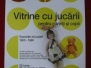 Expoziție Muzeul Național al Unirii Alba Iulia - iunie 2012